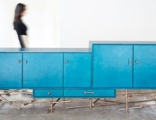 modern cabinets FUMI Art Gallery: The Best Modern Cabinets FUMI Art Gallery The Best Cabinets feature 600x460 [object object] Home FUMI Art Gallery The Best Cabinets feature 600x460