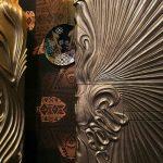 art furniture Artsy Cabinets – EgliDesign's Best Art Furniture feature 150x150 [object object] Home feature 150x150