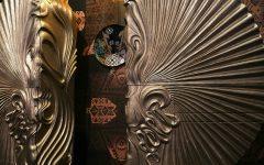 art furniture Artsy Cabinets – EgliDesign's Best Art Furniture feature 240x150