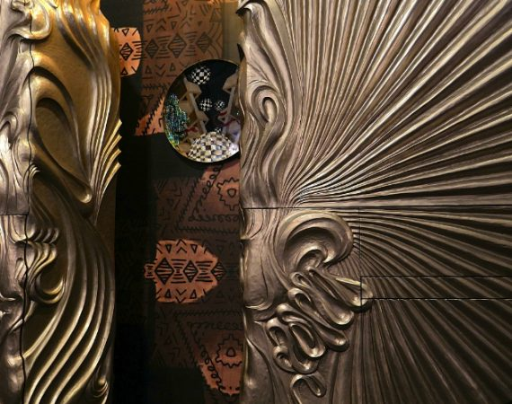 art furniture Artsy Cabinets – EgliDesign's Best Art Furniture feature 570x450 [object object] Home feature 570x450