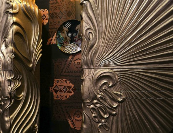 art furniture Artsy Cabinets – EgliDesign's Best Art Furniture feature 600x460 [object object] Home feature 600x460