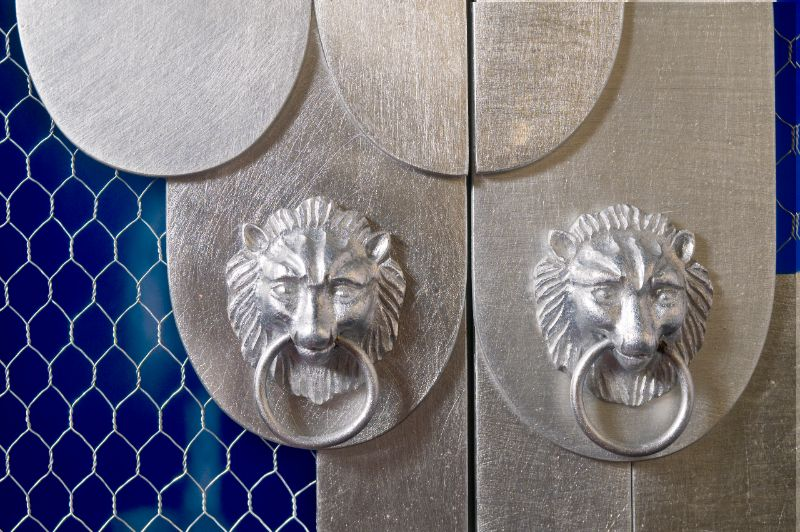 boca do lobo Exquisite Cabinet Designs By Boca do Lobo Exquisite Cabinet Designs By Boca do Lobo 14
