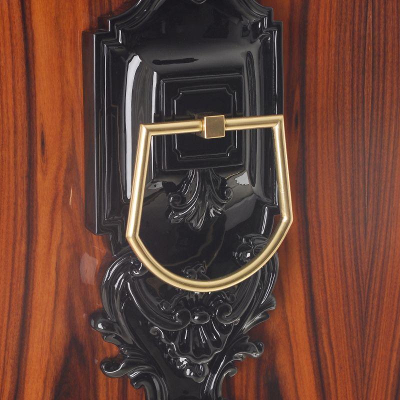 boca do lobo Exquisite Cabinet Designs By Boca do Lobo Exquisite Cabinet Designs By Boca do Lobo 6