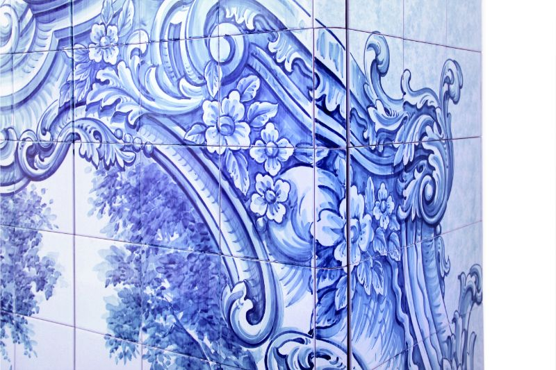 boca do lobo Exquisite Cabinet Designs By Boca do Lobo Exquisite Cabinet Designs By Boca do Lobo 8