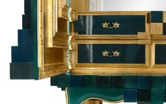 Exquisite Cabinet Designs By Boca do Lobo FT boca do lobo Exquisite Cabinet Designs By Boca do Lobo Exquisite Cabinet Designs By Boca do Lobo FT 240x150