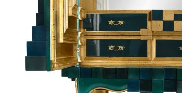 Exquisite Cabinet Designs By Boca do Lobo FT boca do lobo Exquisite Cabinet Designs By Boca do Lobo Exquisite Cabinet Designs By Boca do Lobo FT 370x190